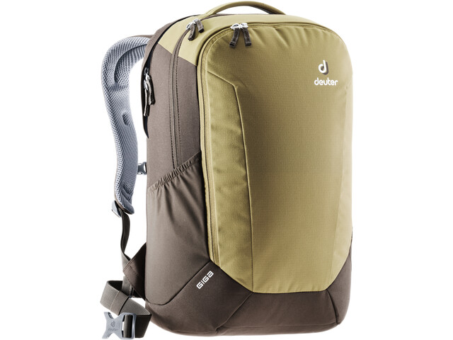 Deuter Giga Backpack 28l clay/coffee